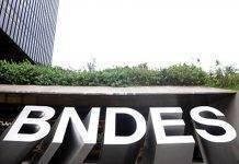 BNDES-aprova-exportacoes