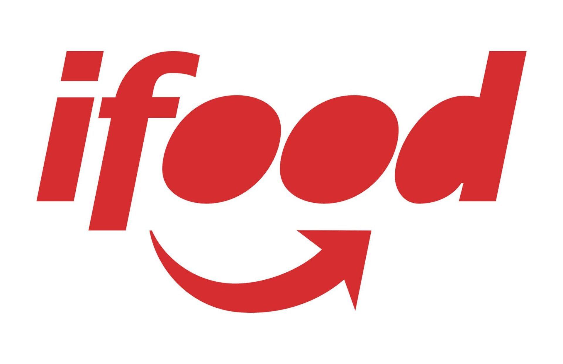 o iFood é um exemplo de startup B2B2C