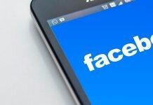 Facebook-leva- programa-de- mentoria-ao-Rio de-Janeiro