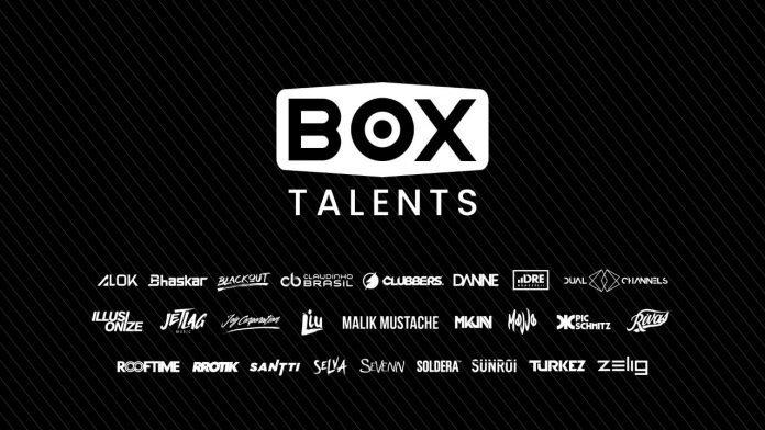 Mercado-da-musica-eletronica-box-talents