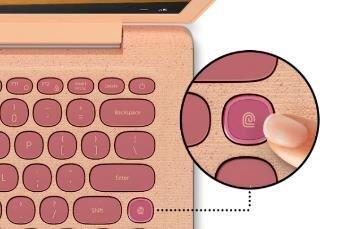 Samsung-Flash-notebook-I