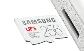 Samsung-Flash-notebook-ii