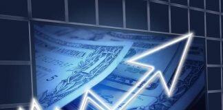 dolar-operou-em-alta-reforma-previdencia
