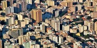 governo-do-estado-repassa-milhoes-para-prefeituras-fluminenses