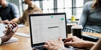 empreendedores-digitais