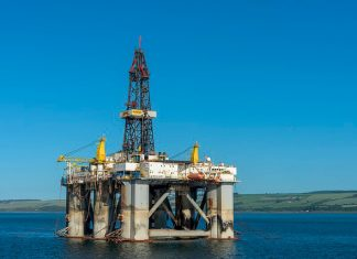 Producao-brasileira-de-petroleo-em-marco-cresce