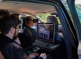 Volvo-Cars-e-Varjo-lancam-a-primeira-tecnologia
