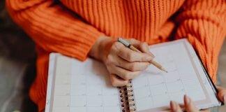 planejamento-controle-financeiro