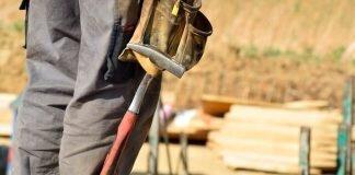 Construcao-civil-deve-receber-investimentos