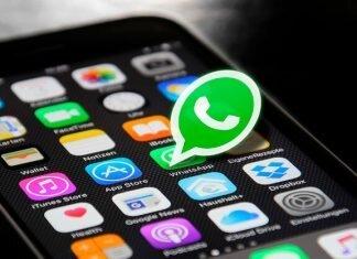 Itau-unibanco-curso-whatsapp