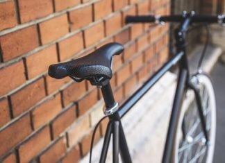 Schneider- Electric-Brasil- adere-entrega-de-produtos-por bike