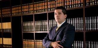 Advogado-comenta-absolvicao-de-homem-que-deu-facada-em-Bolsonaro