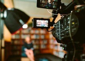 os-desafios-do-audiovisual