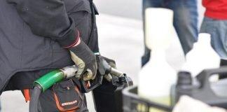 petrobras-diesel-e-da-gasolina
