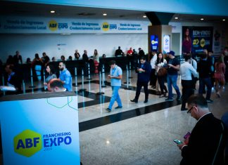 ABF-Expo-2019
