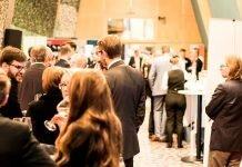 Brasilia-evento-de -inovacao-e- tecnologia