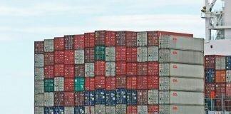 China-destino-das-exportacoes-oleo-cru-da-Petrobras