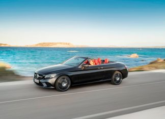 Mercedes-Benz-Classe-C-2