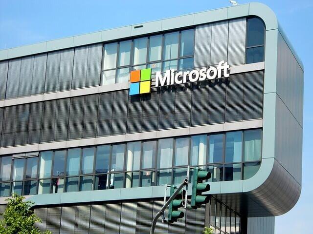 Microsoft-convida-empresario-brasileiro-para-evento-global-da-marca
