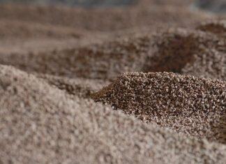 Potencial-da-biomassa- movimenta- cogeracao-de- energia