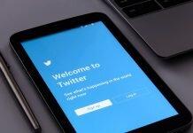 Twitter-lanca-ativacao-para-conectar-pessoas
