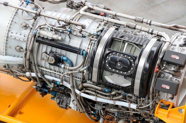 WEG-assinou-contrato-de- fornecimento-de- motores-eletricos