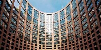 acordo-mercosul-uniao-europeia