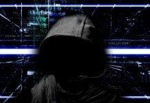 criminosos-ciberneticos