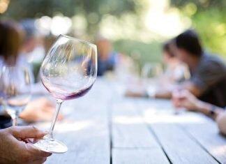 inscricao-vinho-e-cachaca