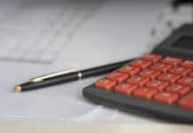 reforma-tributaria-especialista