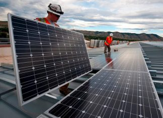 usina-energia-solar