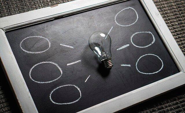 Fabrica-de-Startups-abre-inscricoes-para- semana-de-inovacao-com-a NTS