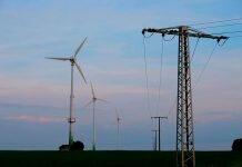 TSEA-Energia-atualiza-parque-tecnologico