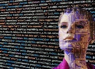 artificial-intelligence-propriedade-intelectual