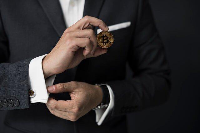 banco-digital-criptomoedas