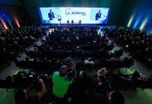 congresso-aco-brasil