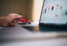 e-commerce-magazine-luiza-cresce