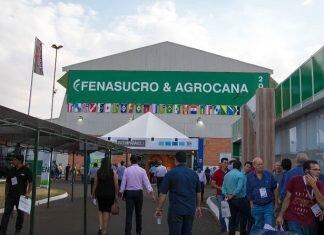 fenasucro-brasil