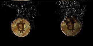 bitcoin-queda