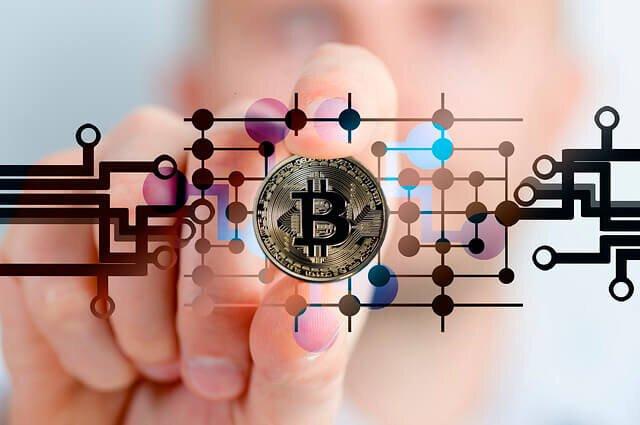 bitcoin-resumo-cenario