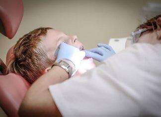 empreendedoras-do-setor-odontologico