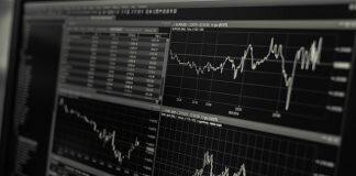 inteligencia-artificial-contabilidade