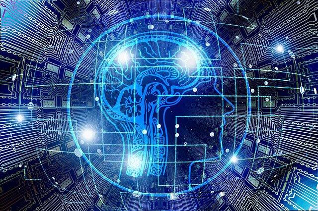 inteligencia-artificial-registro-marca