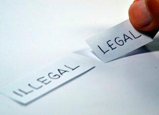juridiques