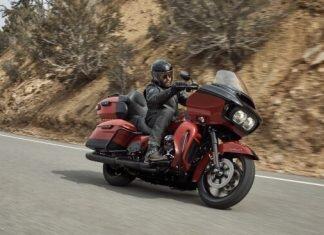 Harley-Davidson-do-Brasil