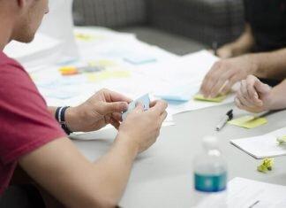 Meetup-Agile-Experts