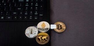 Recuperacao-do-Bitcoin