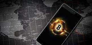 bitcoin-baixo