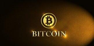 bitcoin-no-brasil