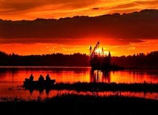 pescadores-nordeste
